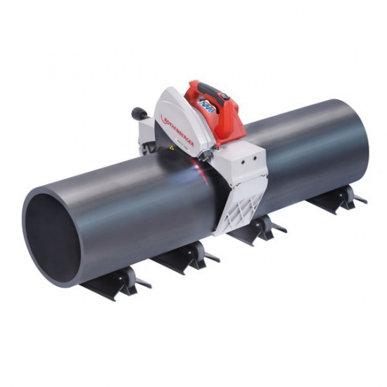 Пила Rothenberger Pipecut Turbo 250/400 1000001251
